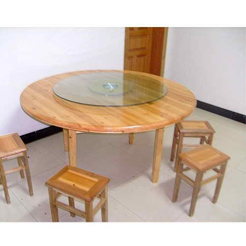承接定做木制家具..