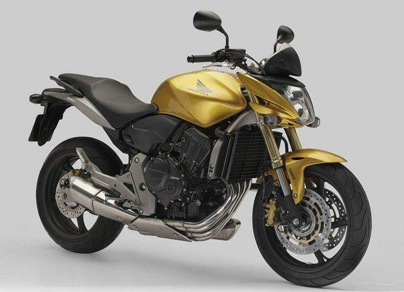 大丰二手摩托车,【前进】≈二手电动车公路赛,供应商