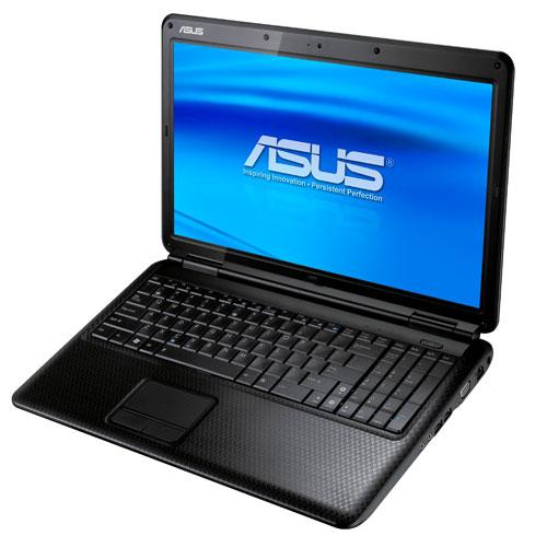 华硕k50c笔记本想换高配置组装游戏电