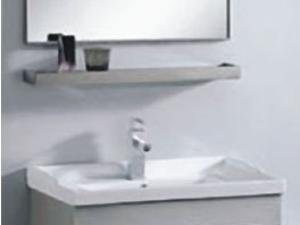 马可波罗 柜盆系列 M-6013A