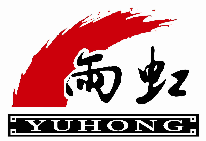 logo logo 标志 设计 矢量 矢量图 素材 图标 2480_1692