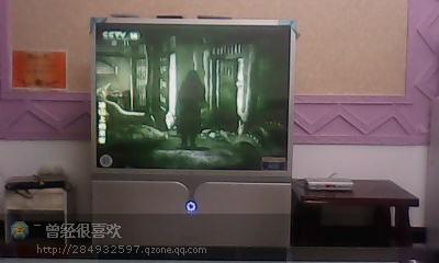 TCL王牌高清电视,沙发冰箱,空调低价出售。
