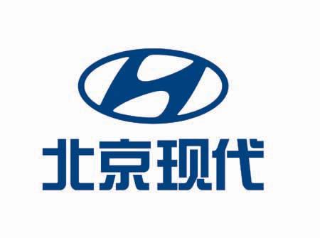 北京现代吕梁金谷泓龙4S店