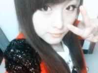 22岁漂亮MM,有照片,征男友要求人品好