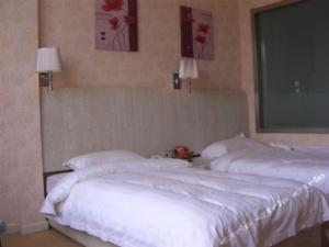 楚雄索菲酒店