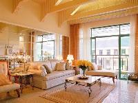 14万打造美式风格家居