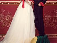 2012我们结婚吧