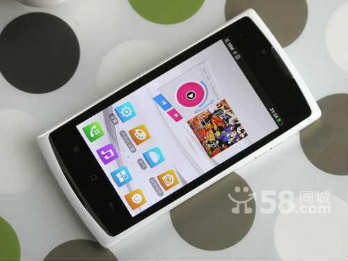 OPPO R807 手机出售