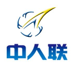 中國人力資源聯合開發集團招商加盟