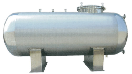 全自动不锈钢无塔供水器,设计合理,水压保证