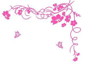 藁城亚皇硅藻泥-紫荆花开