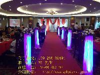 海螺 黄山厅 9月13