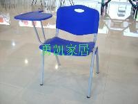 全新培训椅