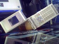 金立M500金鹏N69多功能手机