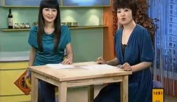 CCTV美食走四方―琼海篇