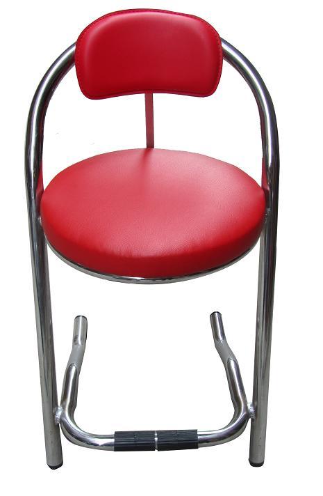 网吧椅吧椅厅椅酒店椅游戏机椅