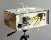 专业检测治理室内装修污染、空气净化除味、甲醛超标