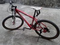 出售山地车自行车.出售山地车自行车