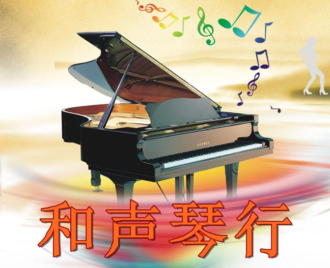 遂宁音乐培训,遂宁琴行,遂宁和声琴行