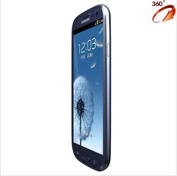 三星i9308官方刷机包 除了三星Galaxy Note的5.3英寸屏幕 三星i930