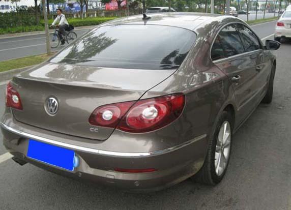 車輛圖片4