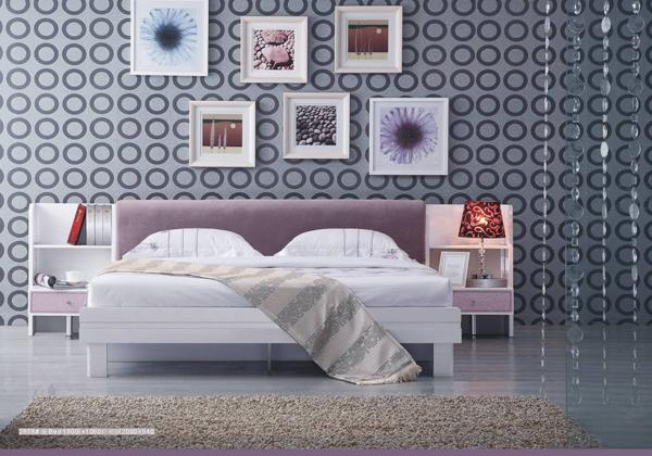 家具批发零售安装服务