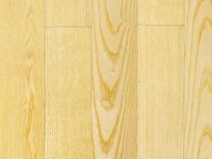 美高梅注册圣象地板澳洲橡木