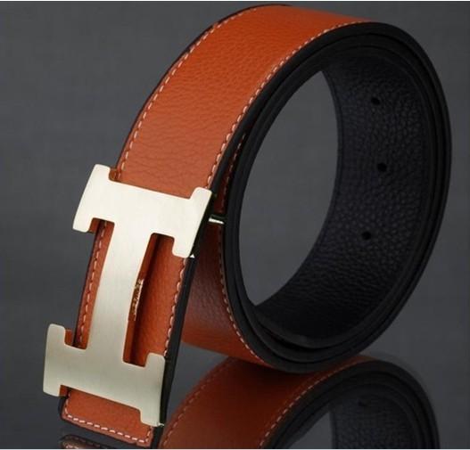 全新名牌腰带LV手包