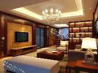 温江设计方案