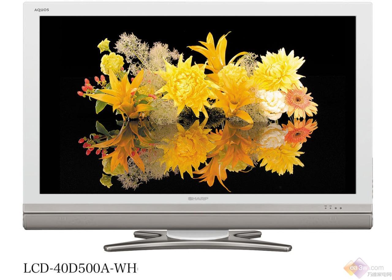海信电视机与天龙功放机连接线