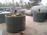 各式新旧油罐,水罐,水泥罐,硫酸罐,化工容器