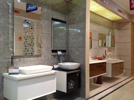 厕所 家居 设计 卫生间 卫生间装修 装修 560_417图片