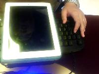 出售Ipad2.16g.WIFI版