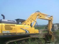 大 中 小 型 各种型号挖掘机