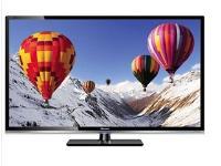 海信LED电视LED32K510带网络数字一体