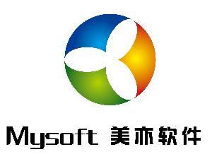朝阳美亦软件有限公司