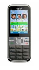 出售诺基亚C5-00手机