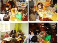 睢县快乐小陶子征集儿童书籍捐赠