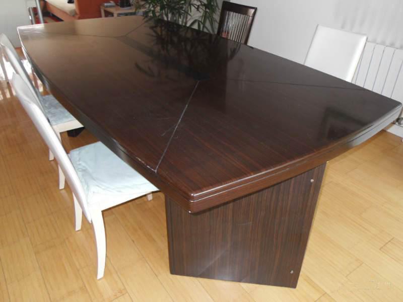 会议桌椅出售