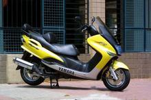 澳门威尼斯人游戏注册二手电动车 澳门威尼斯人游戏注册二手摩托车交易市场