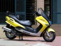 衢州二手电动车 衢州二手摩托车交易市场