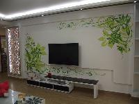 嘉和家美装饰设计中心