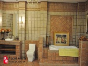 广汉金意陶陶瓷