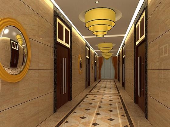 广汉法恩莎瓷砖