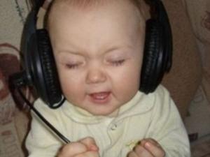 爱的发声练习
