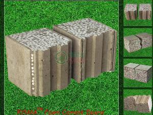 新型�h保建材-�G美士泡沫水泥板|�l泡水泥板