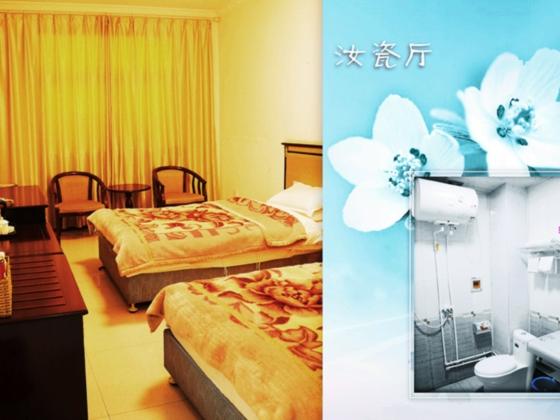 具体地址:河南省汝州市朝阳路东段民政局东50米