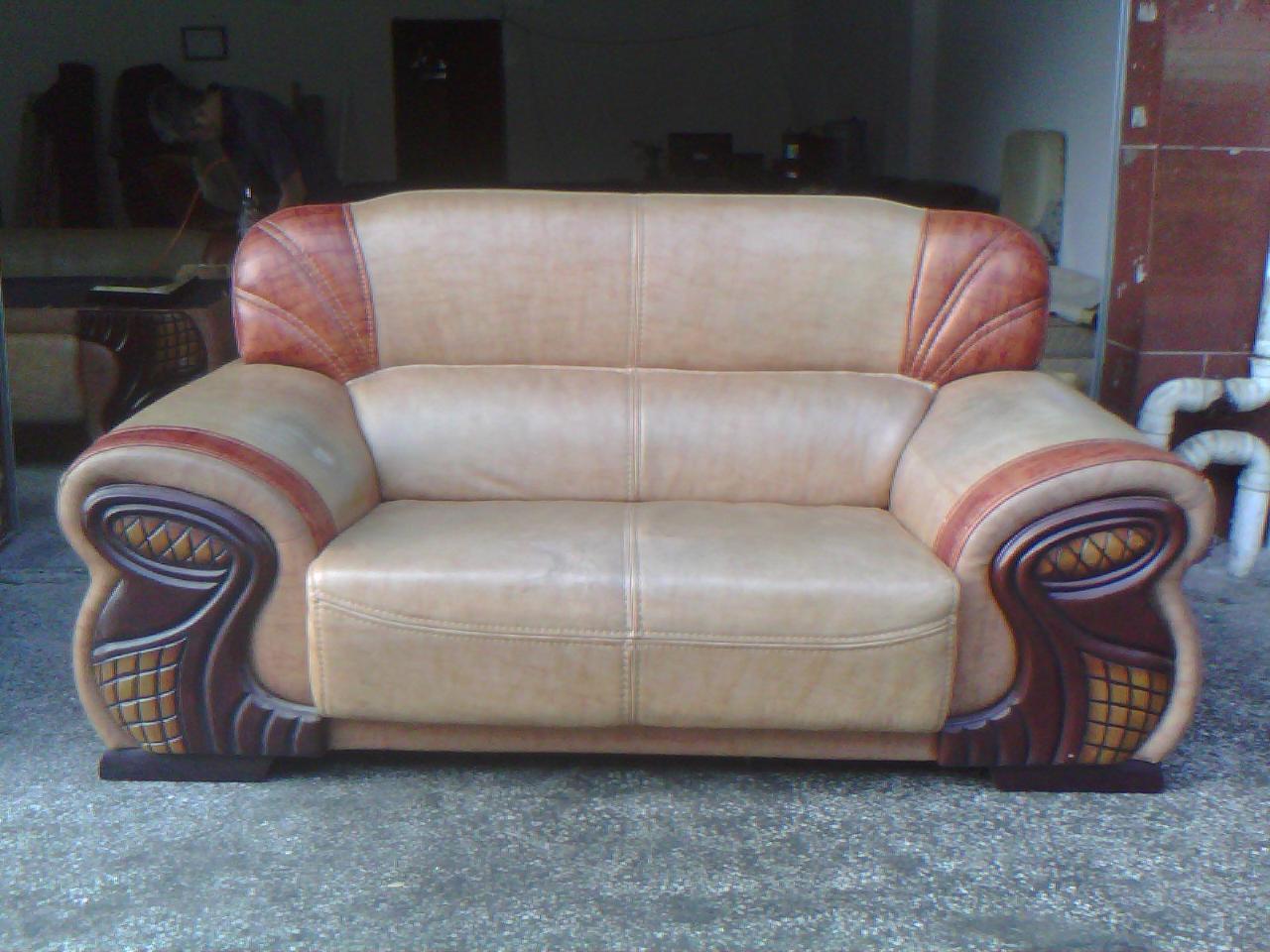 真皮沙发能重新换皮吗沙发以旧翻新价格-上海装修报价