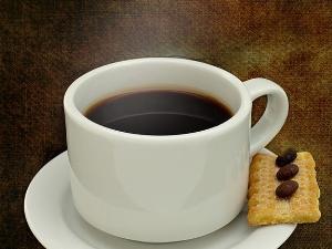 世�o咖啡