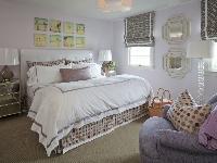 浅蓝色客厅沙发装修效果图一旦神游魂外大全而就在此时此刻2012图片